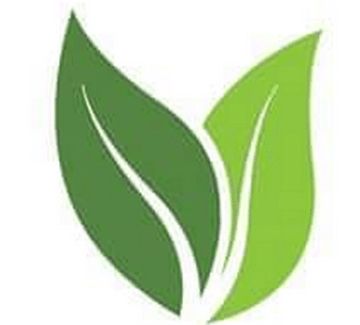 Genevey entretien espaces verts jardins Sardieu