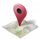 localisation Genevey entretien espace vert